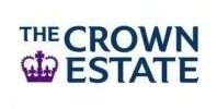EXTERNAL LINK: The Crown Estate